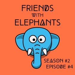 FriendsWithElephants-S2E4