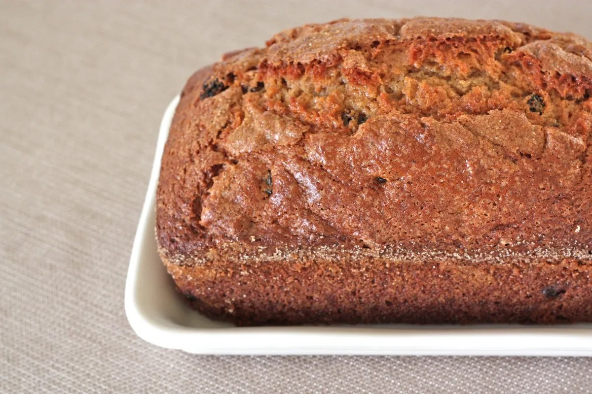 What is Amish Friendship Bread?