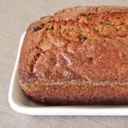 Amish Friendship Bread ♥ friendshipbreadkitchen.com