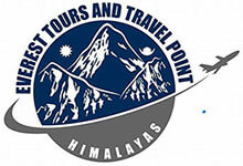 Everest Tour and Travel Point