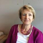 Judie Hodsdon