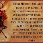 michael-prayer