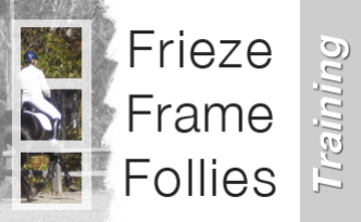 friezeframe