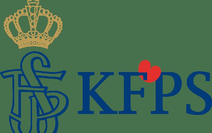 KFPS Logo