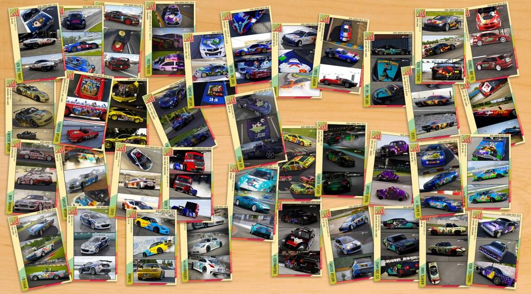 tradingcards1