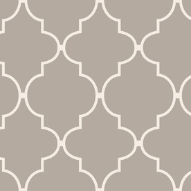Wallpaper Accent Wall – How To