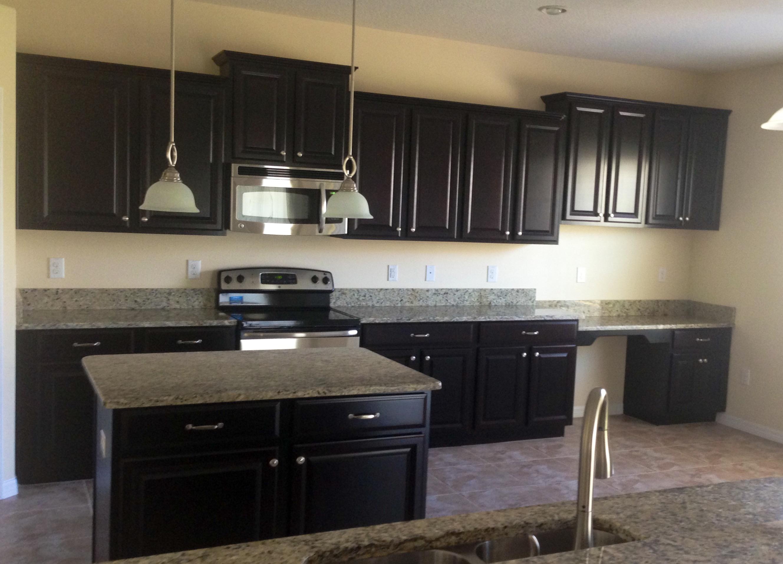 diy kitchen backsplash frills u0026 drills
