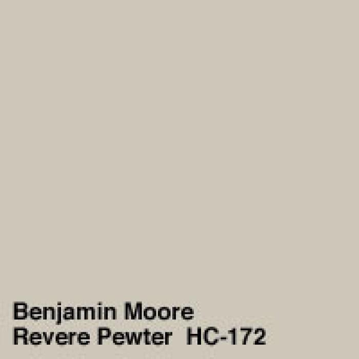 bm-revere-pewter