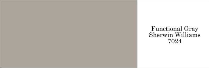 functional-gray-sw-paint-swatch
