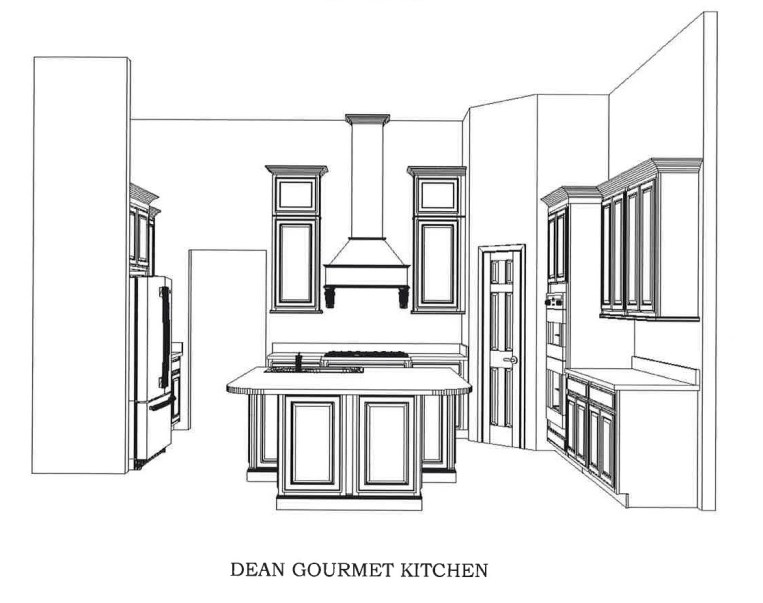 kitchendesign (1)