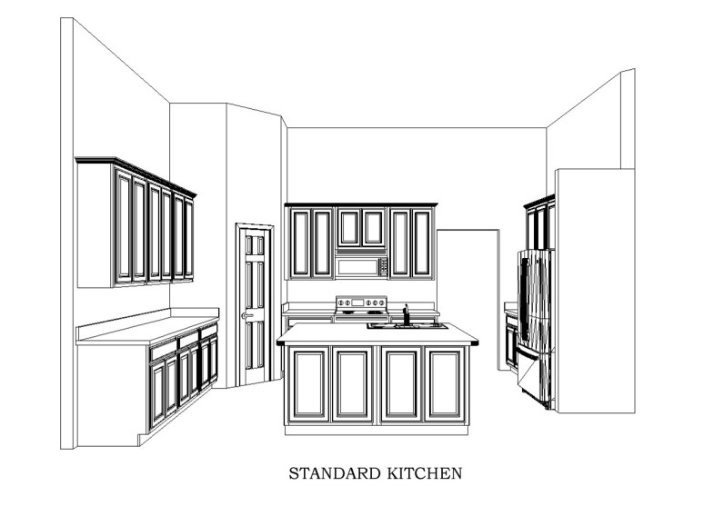 standardkitchen (1)