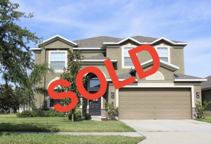 12321sold