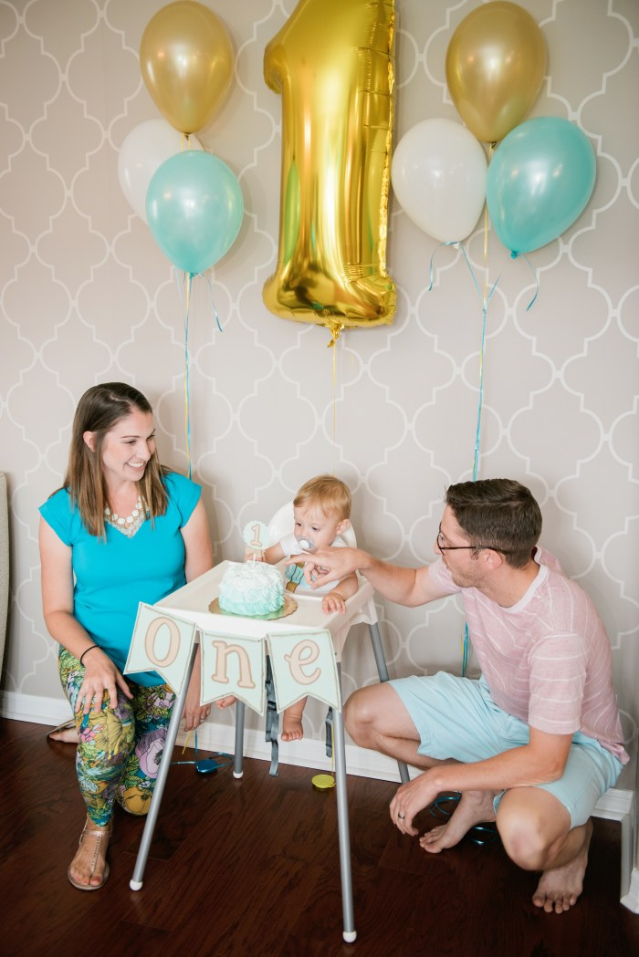 aides_first_birthday_gender_reveal