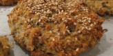 Amarant-brød