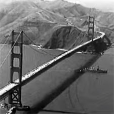 golden-gate-1930s