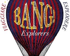 BANG! Explorers