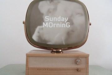 sunday_morning