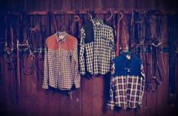 LC23   Country Collection