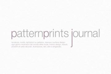 patternprints