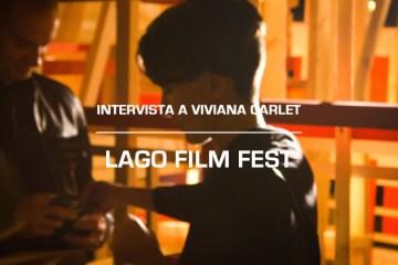 viviana_carlet