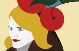 Ester Grossi - 'Fashion Maniac' (Dettaglio)