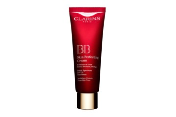bbcream_clarins