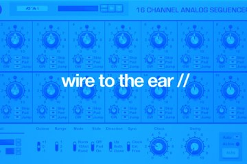 wire_to_the_ear