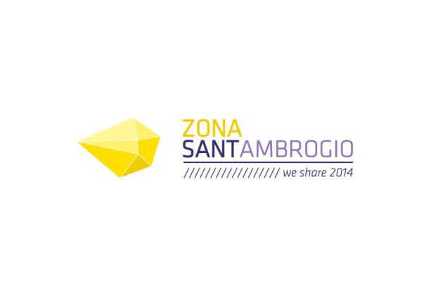 zona_santambrogio