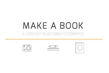 make_a_book