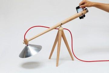 balance_lamp_2