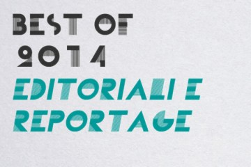 best_of_editoriali