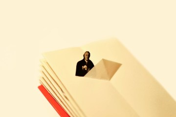 libretto_dei_tipografi_3