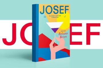 josef_0