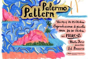 palermo_pattern_1