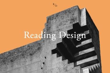 reading_design_4