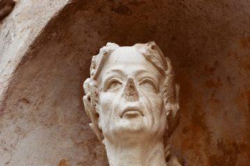 Andrea Cavenago