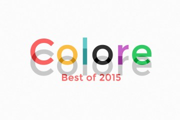 best_of_2015_colore