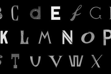 broadway_typography_0