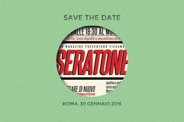 seratone_0
