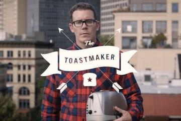 the_maker_1