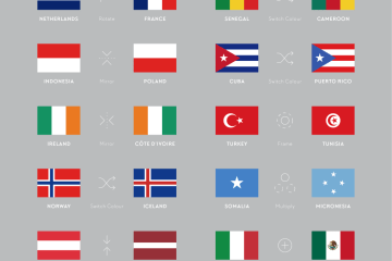flag_stories_8