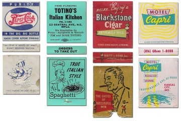 matchbook_museum_0