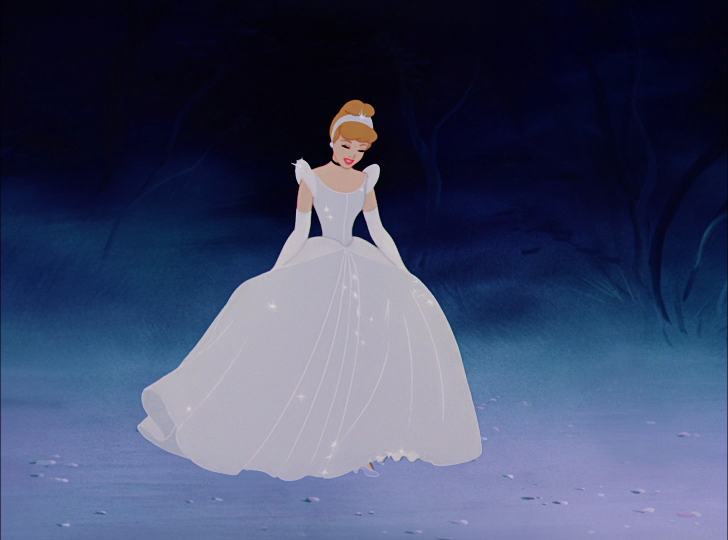 disney princess historical influences cinderella part 2 cinderella wedding dress costume cinderella disneyscreencaps com