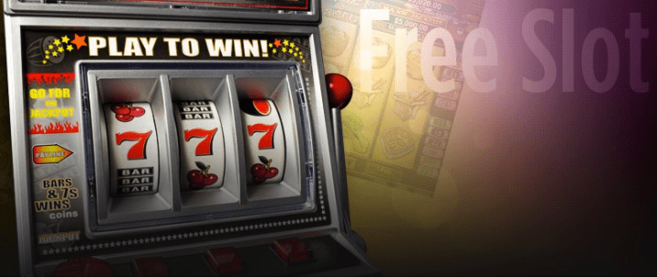 coin master free spins all links