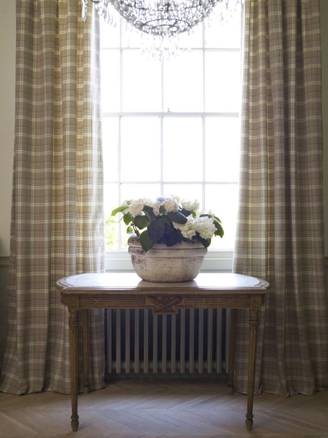 entspannung natur und grau fr hlich wohnen berlin. Black Bedroom Furniture Sets. Home Design Ideas
