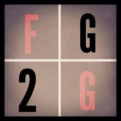 Fromgirltogirl.com logo