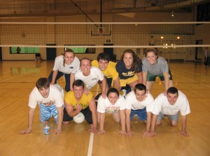 coed volleyball champs2