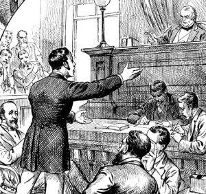 courtroom_1_lg