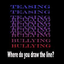 TEASING 4