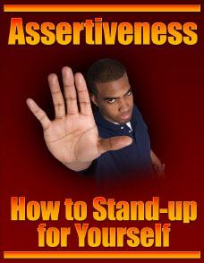 assertiveness5